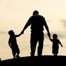 Con la diligenza del buon padre di famiglia